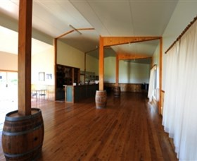 Zappa Wines - Accommodation Coffs Harbour