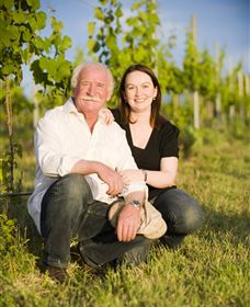 Helm Wines - Accommodation Coffs Harbour