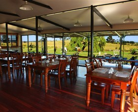 Eastview Estate - Winery Brewery and Distillery - Accommodation Coffs Harbour
