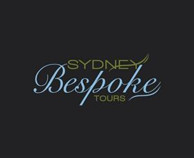 Sydney Bespoke Tours - Accommodation Coffs Harbour