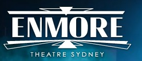 The Enmore Theatre - Accommodation Coffs Harbour