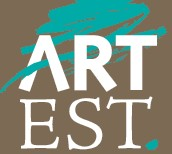 Art Est Gallery - Accommodation Coffs Harbour
