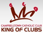 King of Clubs - Accommodation Coffs Harbour