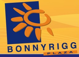 Bonnyrigg Plaza - Accommodation Coffs Harbour