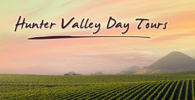 Hunter Valley Day Tours - Accommodation Coffs Harbour