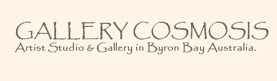 Gallery Cosmosis - Accommodation Coffs Harbour