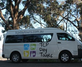 TCP Day Tours - Accommodation Coffs Harbour