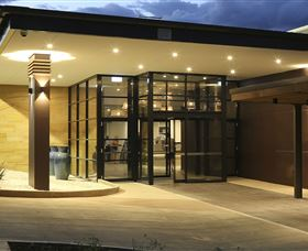 Windsor RSL - Accommodation Coffs Harbour