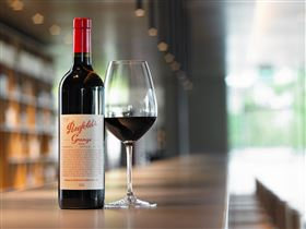 Penfolds Magill Estate - Accommodation Coffs Harbour