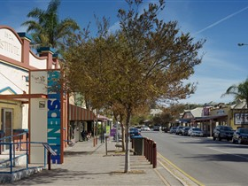 The Arts Centre Port Noarlunga - Accommodation Coffs Harbour