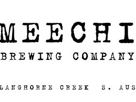 Meechi Brewing Co - Accommodation Coffs Harbour