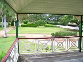 National Trust Heritage Centre - Accommodation Coffs Harbour