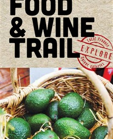 Echuca Moama Food and Wine Trail - Accommodation Coffs Harbour