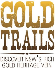 Gold Trails - Accommodation Coffs Harbour