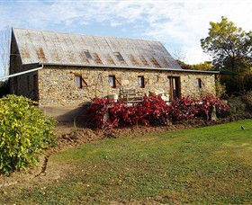 Lavandula Swiss/Italian Farm - Accommodation Coffs Harbour