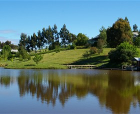 Ellender Estate - Accommodation Coffs Harbour