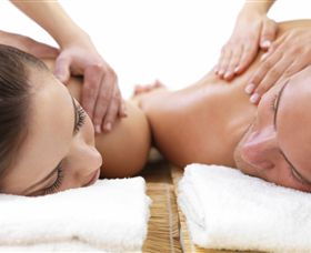 Prani Glow Day Spa - Accommodation Coffs Harbour
