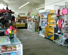 Warrnambool Independent Traders Market - Accommodation Coffs Harbour