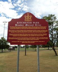Breaker Morant Drive - Accommodation Coffs Harbour
