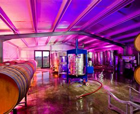 Short Sheep Micro-Winery - Accommodation Coffs Harbour