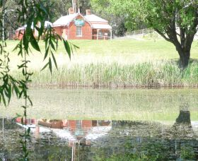 Queanbeyan Art Society - Accommodation Coffs Harbour