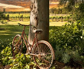 Stomp Wines - Accommodation Coffs Harbour