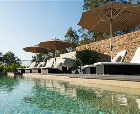 Spa Anise - Spicers Vineyards Estate - Accommodation Coffs Harbour