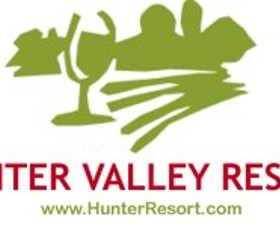 TeamActivity Hunter Valley - Accommodation Coffs Harbour
