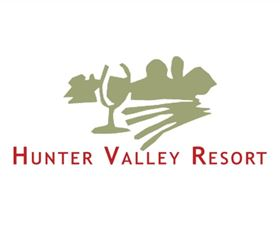 Hunter Valley Cooking School at Hunter Resort - Accommodation Coffs Harbour