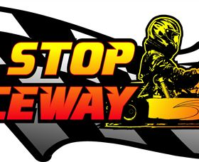 Pit Stop Raceway - Accommodation Coffs Harbour