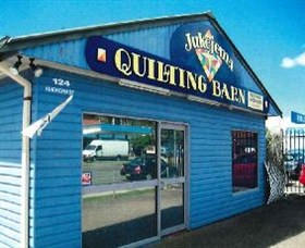 Jukejema Quilting Barn - Accommodation Coffs Harbour