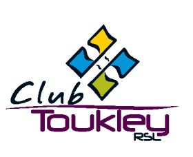 Club Toukley RSL - Accommodation Coffs Harbour