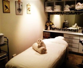 Refresh Face and Body - Accommodation Coffs Harbour