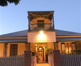 Grafton Regional Art Gallery - Accommodation Coffs Harbour