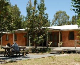 Tilligerry Habitat State Reserve - Accommodation Coffs Harbour