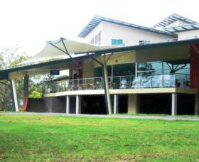 Club Taree - Accommodation Coffs Harbour