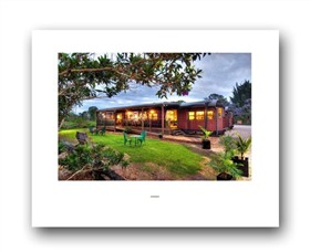 Red Rattlers Gallery - Accommodation Coffs Harbour