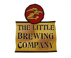 The Little Brewing Company - Accommodation Coffs Harbour