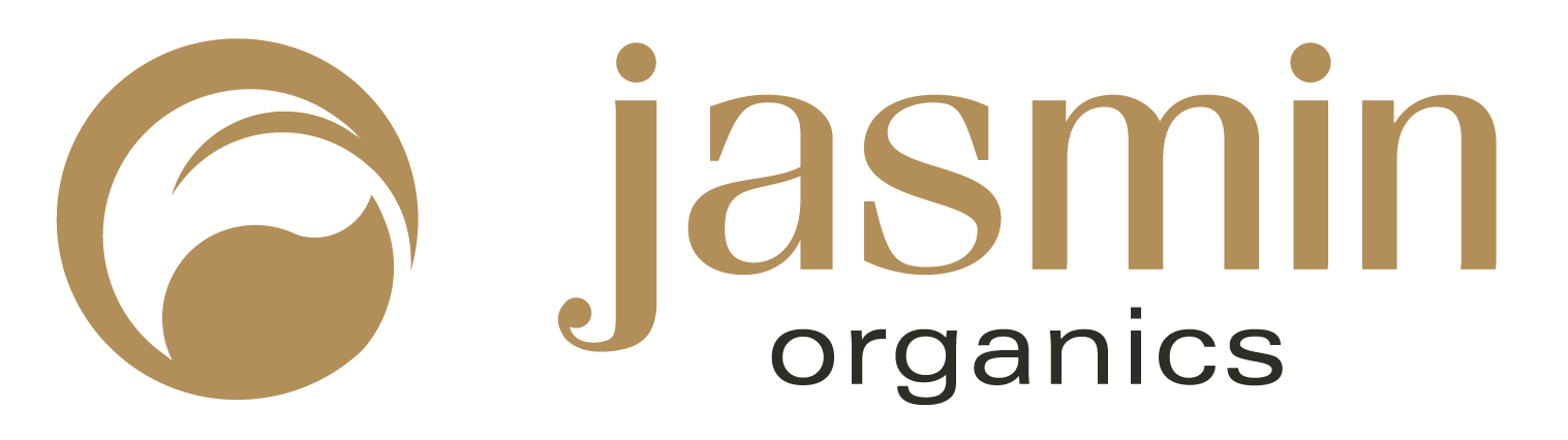 Jasmin Organics Skincare Farm and Factory - Accommodation Coffs Harbour