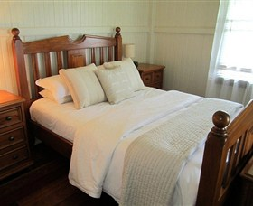 McLennans Lane River Retreat - Accommodation Coffs Harbour