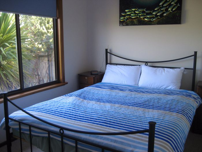 Harry's - Accommodation Coffs Harbour