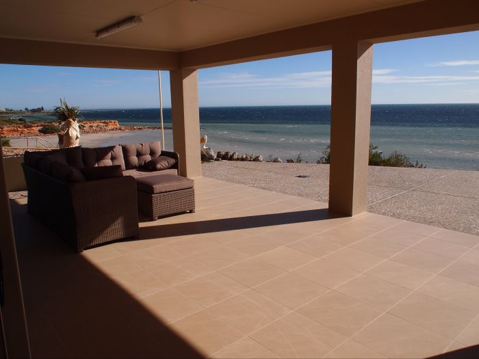 Sea La Vue - Accommodation Coffs Harbour