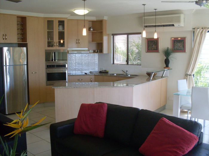 Meridien At Trinity - Accommodation Coffs Harbour
