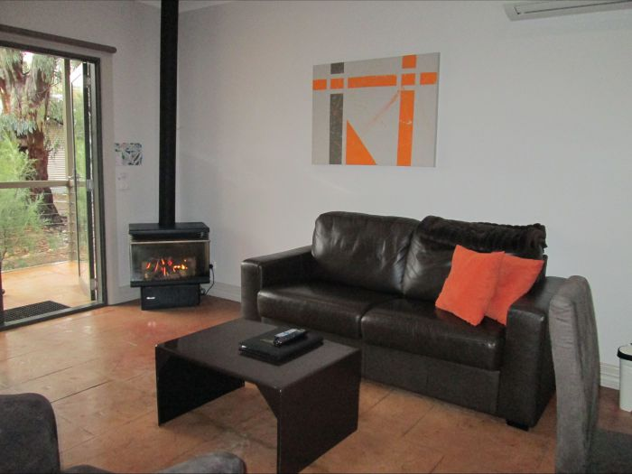 Moama on Murray Resort - Accommodation Coffs Harbour