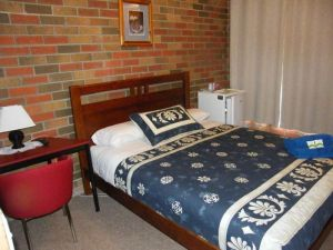 Boomers Guest House Hamilton - Accommodation Coffs Harbour