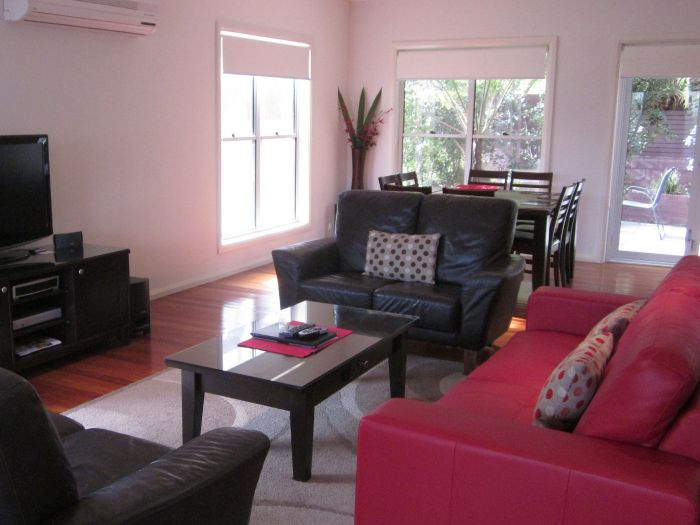 Sea Eagle Manor 605 - Accommodation Coffs Harbour