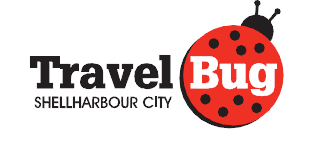 Travel Bug Shellharbour - Accommodation Coffs Harbour