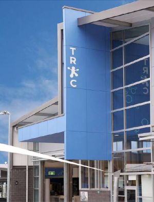 Tweed Regional Aquatic Centre Kingscliff - Accommodation Coffs Harbour