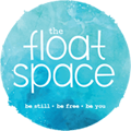 The Float Space - Accommodation Coffs Harbour