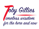 Toby Gillies - Accommodation Coffs Harbour